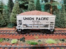 Ho Athearn 26' Ore car Union Pacific UP RTR New in box with load