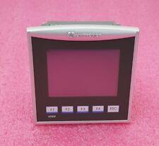 UNITRONICS G-V350-B-TRA22  PLC