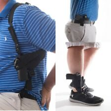 Gun Holster buy 1 get 2 FREE SIG SAUER M18 P320 X CARRY X COMPACT DHS ICE 5