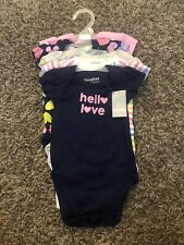 baby girl clothes Up To 7 Pounds
