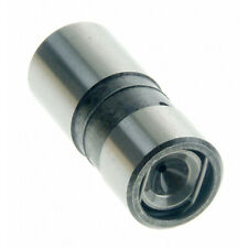Hydraulic Lifter HT969B Sealed Power
