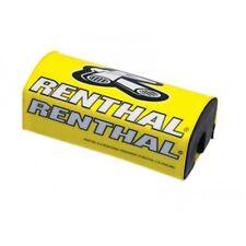 Mousse fatbar jaune Renthal P283
