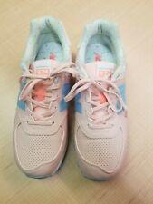 Women's / Girls New Balance Sneakers