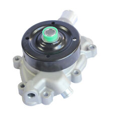 Engine Water Pump AW7160 53021018AB 120-3041 For 93-03 Dodge Jeep 3.9L 5.2L 5.9L