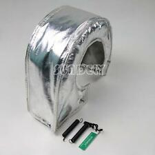Secuda SILVER TURBO BLANKET HEAT SHIELD COVER FOR T4 USA