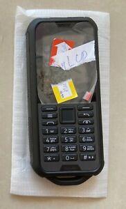 Nokia 800 tough prototype rare BRAND NEW condition