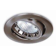 Aluminium Recessed JCC Ceiling Lights & Chandeliers