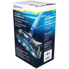 Zodiac MX8 / MX6 / AX10 Cyclonic Scrubber Upgrade Kit R0730100