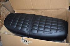 Honda NOS CB750 New Seat CB 750 K0 K1 OEM Seat CB750K 77200-300-030A