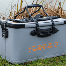 Guru Fusion Cool Bag NEW Match Coarse Fishing Luggage Cool Bag GLG023