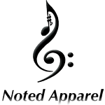 Noted Apparel