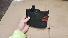 *Briggs and Stratton Mower Engine Air Cleaner Assembly  795259  692298