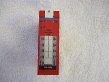 Allen Bradley Digital Safety Input Module      1734-IB8S   Ser B
