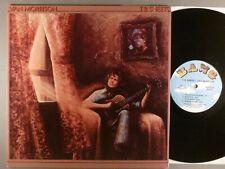 Van Morrison  T.B. Sheets   Blues Rock; Blue Eyed Soul