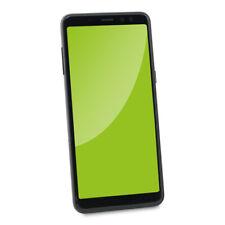 """Samsung GALAXY a8 2018 DUAL SIM sm-a530f 32gb NERO 5,6"""" lte/4g Bluetooth"""