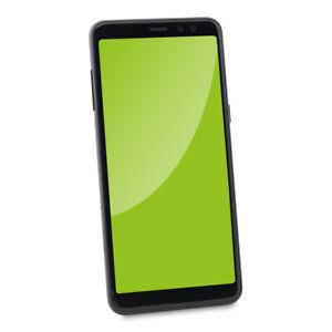 """Samsung Galaxy A8 2018 Dual Sim SM-A530F 32GB Schwarz 5,6"""" LTE/4G Bluetooth"""