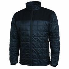 Sitka Lowland Jacket Black