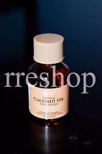 BMB SOFTENING COCONUT OIL 1 FL OZ/30ml Aceite de Coco Leave in