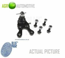BLUE PRINT FRONT RH LOWER SUSPENSION BALL JOINT OE REPLACEMENT ADC48610