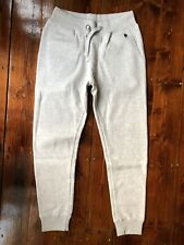 French Connection Joggers - Lt Grey - Size M