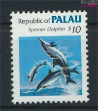 Palau-îles 105 (complète edition) neuf avec gomme originale 1986 ti (9146757