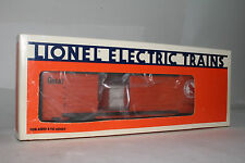 LIONEL O SCALE #6-19205 GREAT NORTHERN GN DOUBLE DOOR BOXCAR, BOXED