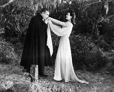 SON OF DRACULA great scene still LON CHANEY, JR. - (f175)