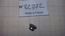 GALET MITCHELL MOULINET 330 331 440 441 840 ROLLER LINE GUIDE REEL PART 82372