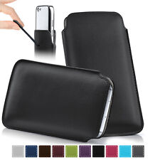Slim Case For Nokia 150 Protective Case Sleeve Phone Case Complete Case Thin