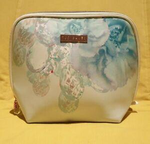 Ted Baker Large Wash Bag / Cosmetic Bag