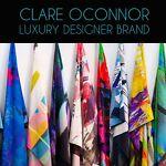Clare O Connor Designs
