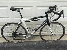 Specialized Allez Comp Triple Road/Tri Bicycle