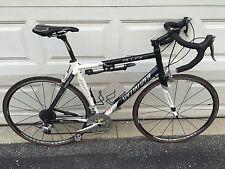 Specialized Allez Comp Triple Road/Tri Bicycle