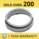 New SealPro Washer Door Gasket For LG 4986ER0004F AP4439003 PS3524977 WARRANTY photo