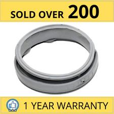 New SealPro Washer Door Gasket For LG 4986ER0004F AP4439003 PS3524977 WARRANTY