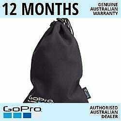 GoPro Bag Pack (5pack)