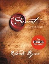The Secret - Das Geheimnis - Rhonda Byrne - 9783442337903 PORTOFREI