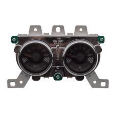 OEM NEW Performance Pack Boost Gauge Kit Instrument Panel Mustang FR3Z-10849-G