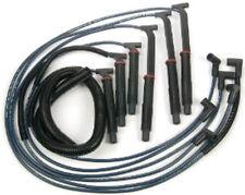 Spark Plug Wire Set-Premium Plug Wire Set PowerPath 700959 7657