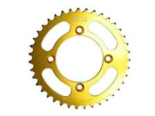 Talon Replacement Part Motorcycle Rear Sprockets