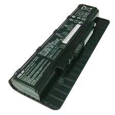 Battery For ASUS G551J GL551J G771J GL771J N551J N751J Laptop A32N1405 - 3643