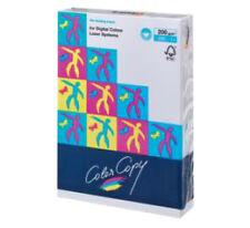 250 Blatt Mondi Color Copy Kopierpapier/2382010051 A4 weiß Geries