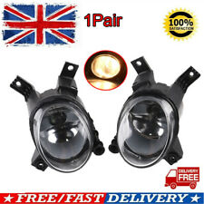 Audi A4 B7 8E Estate S-Line 9//2004-6//2008 Fog Light Lamp Surround Drivers Side