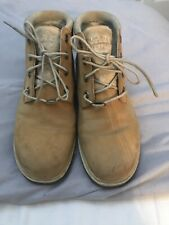 Timberland Ladies Boot Size 8