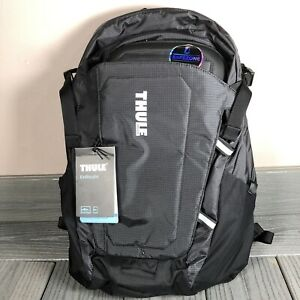 Thule TETD-215 EnRoute Triumph 2 Laptop Backpack - Brand new with Tags
