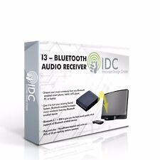 Récepteur musique bluetooth dongle adaptateur pour Philips JBL GEAR4 dock bose etc