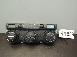 Klimabedienteil VW Passat Variant (3C5) BJ.2008 3C0907044DH