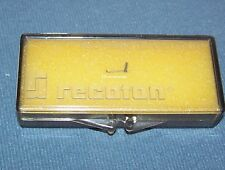 PHONOGRAPH NEEDLE STYLUS for Webster A-1J A-1M Webster WE15 ASTATIC N823-1SD