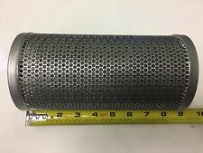 McQuay Product 330119601 Suction FILTER SCREEN WIRE MESH - NEW