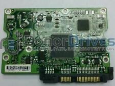 ST3750640AS, 9BJ148-308, 3.AAK, 100430804 G, Seagate SATA 3.5 PCB